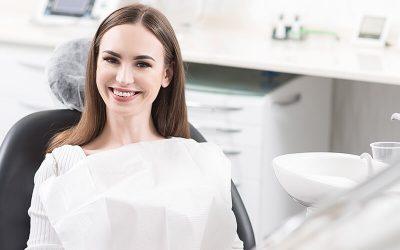 Zahnimplantate – Häufig gestellte Fragen